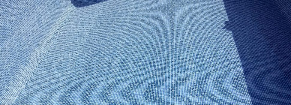 Swimming pool PVC Liner in Els Poblets near Denia on the Costa Blanca